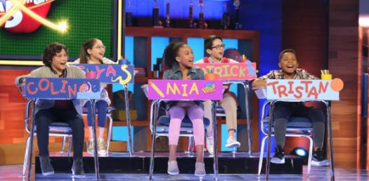 Are You Really Smarter Than A 5th Grader? Trivia Questions Quiz
