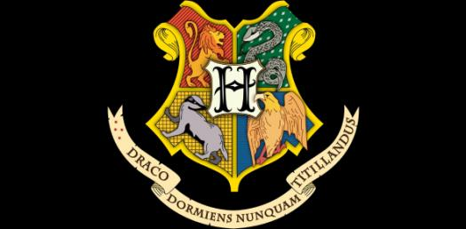 Which Harry Potter House Will You Be Sorted Into?