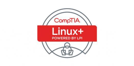 LX0-103: CompTIA Linux+ Certification Test! Trivia Questions Quiz