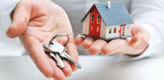 Deed Of Trust: How Well Do You Know About Real Estate? Trivia Quiz
