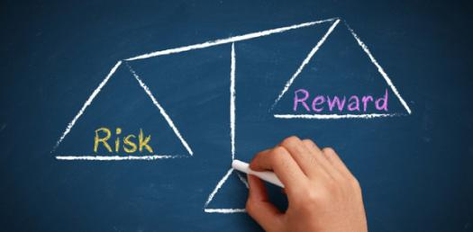 Post Session Quiz- Principles Of Risk