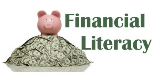Financial Literacy Test! Trivia Questions Quiz