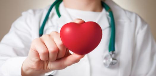Principles Of Cardiology III- Test I
