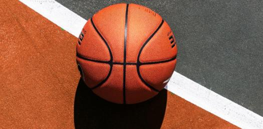 Miscellaneous Trivia Questions About Sports