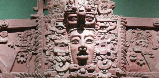 What Part Of Maya Society Do You Belong In?