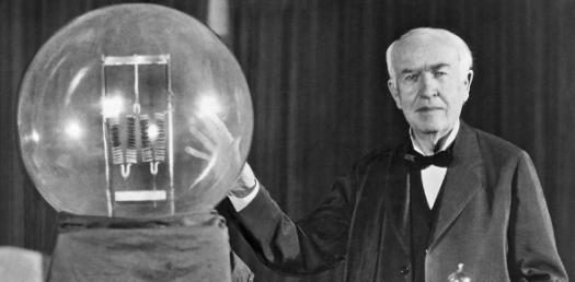 Which Early 20th Century American Inventor Are You?