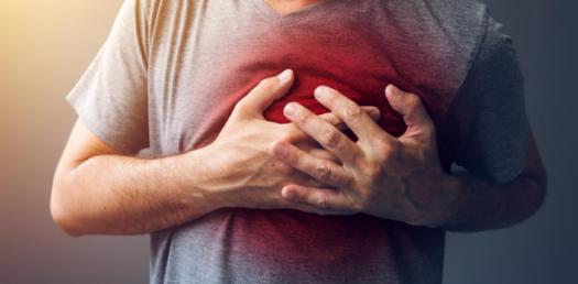 Quiz On Cholesterol, Fats, And Heart Disease! Trivia Facts Quiz
