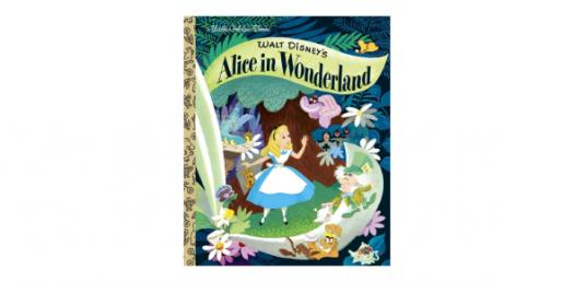 Alice In Wonderland Quiz: Which Wonderland Character Are You Actually?