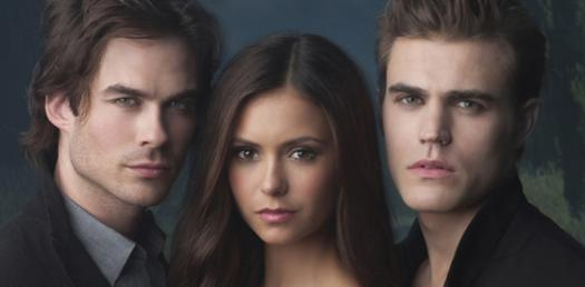 Quiz: Do You Know Which Creature Are You From Vampire Diaries?