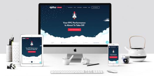 Web Design: How Much Do You Know? Trivia Questions Quiz