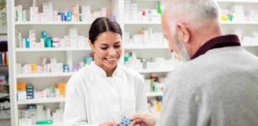 Pharmaceutics Test Paper Questions!