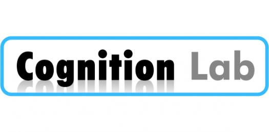 What Do You Know About Cognition And Cognitive Behavior? Trivia Facts Quiz