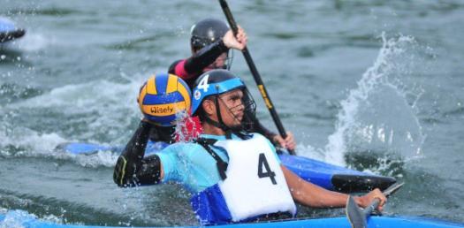 Hardest Trivia Questions On International Canoe Federation! Quiz