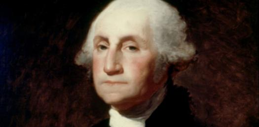 How Much Do You Know About First Six Presidents Of The U.S.? Trivia Quiz