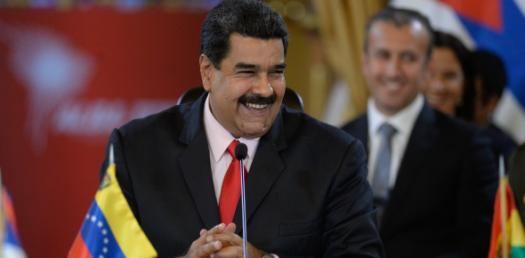 Test Your Knowledge About Latin American Presidents! Trivia Quiz