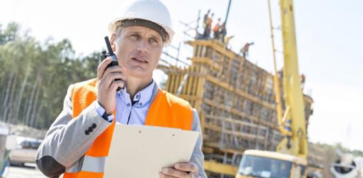 Wireless Site Survey Engineer Exam Practice Test