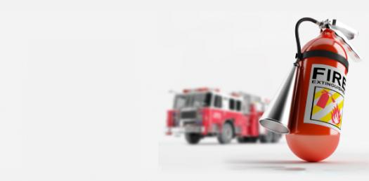 Train Your Child: Fire Safety Quiz! Trivia Questions Quiz