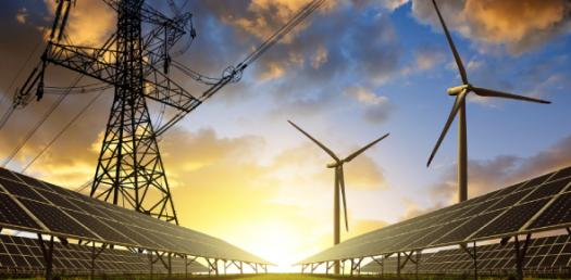 What Do You Know About Energy? Trivia Questions Quiz