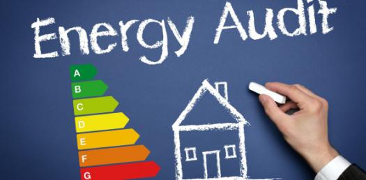 Test Your Knowledge About Energy Audit! Trivia Questions Quiz