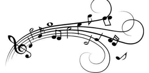 Quiz On Musical Note: Can You Identify IT? Trivia Quiz