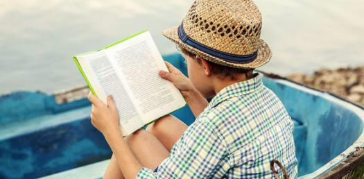 Reading Comprehension Skills Test! Trivia Questions Quiz