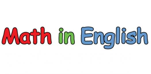 Math And English Questions For Kindergarten Level! Quiz