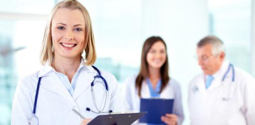 Can You Pass This Medical Terminology Spelling Test? Trivia Quiz