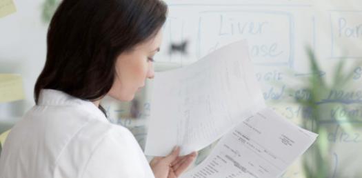 Common Medical Suffixes! Trivia Questions Quiz
