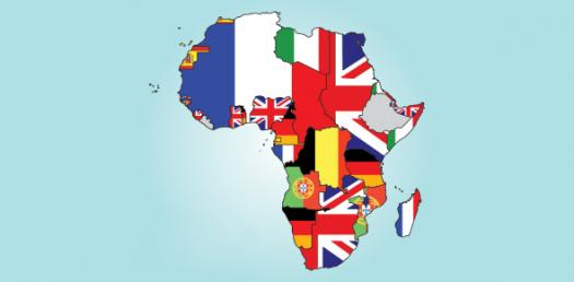 Scramble For Africa: How Much Do You Know? Quiz