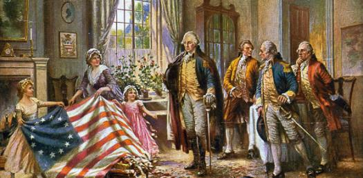 How Well Do You Know About History Of The United States? Trivia Questions Quiz