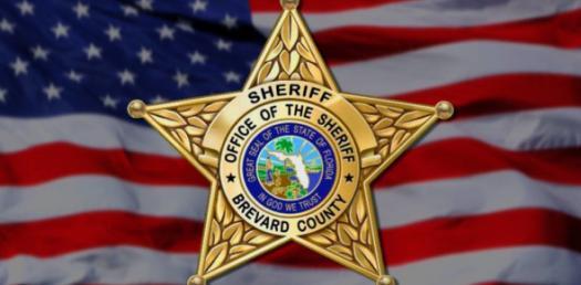 BCSO 10 Codes: Brevard County Sheriff