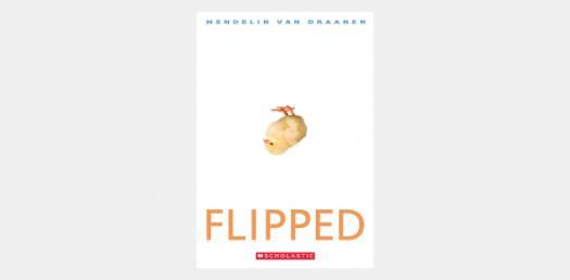 Quiz On Flipped Novel By Wendelin Van Draanen! Trivia Questions
