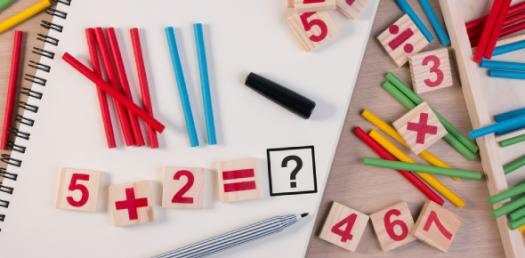 Can You Really Solve This Basic Addition Test? Math Trivia Quiz