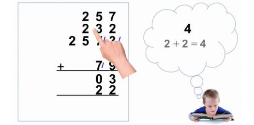 Addition Trivia Quiz: Test Your Math Skills!