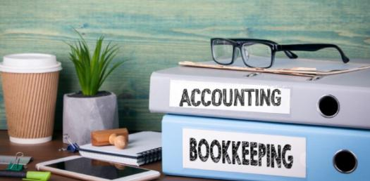 ACCT 302: Managerial Accounting! A True And False Quiz!