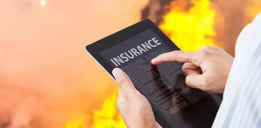 What Do You Know About Fire And Casualty Insurance Trivia Quiz