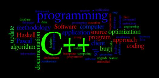 C++ Programming Trivia Questions Test: Can You Pass This Quiz?