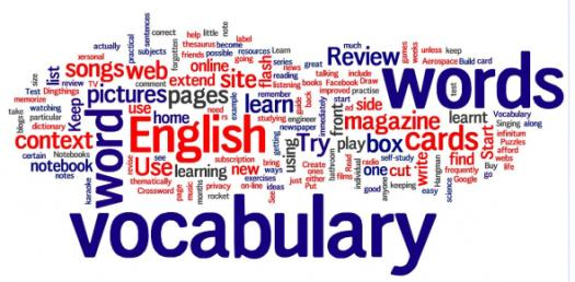 Vocabulary Trivia Quiz: Can You Guess The Answers?