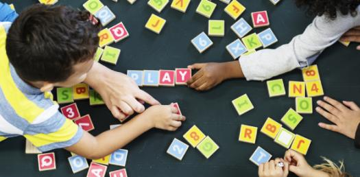 Quiz On Hardest Vocabulary Words! Trivia Knowledge Test