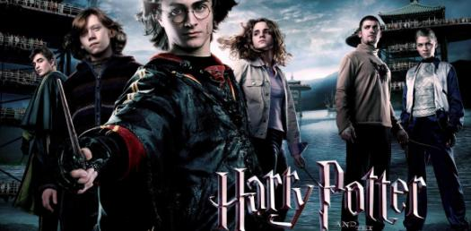 Quiz On Harry Potter And The Goblet Of Fire: How Much Do You Know? Trivia Questions