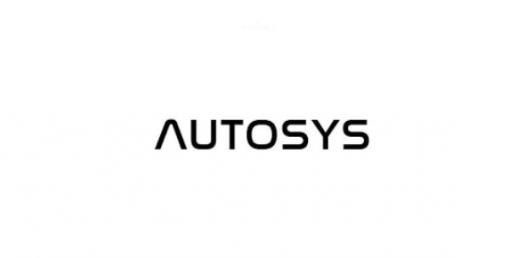 Quiz: On Hold And On Ice In Autosys! Training Questions