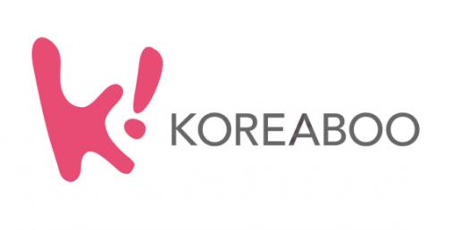 Quiz: Are You A Really A Koreaboo?
