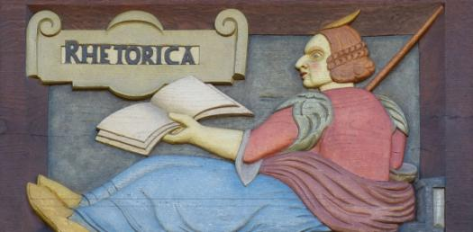 Literary Devices: Trivia Questions On Rhetorical Figures! Quiz