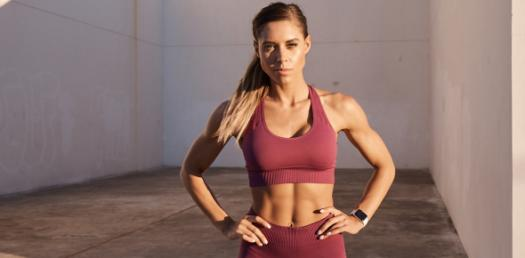 Toughest Trivia Questions Quiz On Fitness!