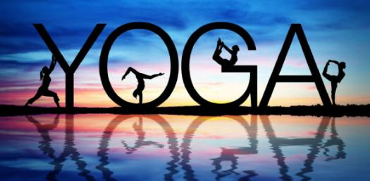 What do you know about International Yoga Day? Trivia Questions Quiz