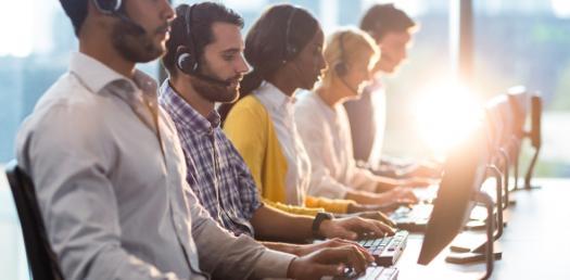 Script 192 DNC: Rules And Customer Conversation! Trivia Questions Quiz