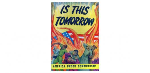 Propaganda Techniques In Informational Text! Trivia Questions Quiz