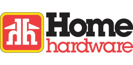 Trivia Quiz On Home Hardware Company! Ultimate Questions