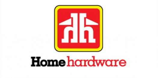 How Much Do You Know About Home Hardware Company? Trivia Quiz