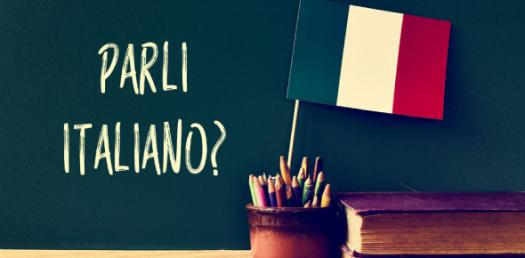 Quiz: Check How Well Do You Know The Italian Language?